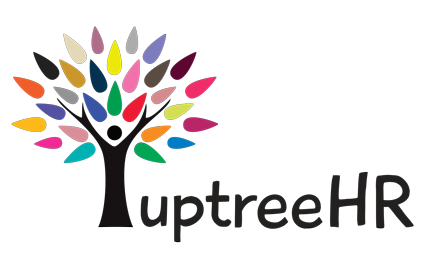 uptreehr | human resources consultant - logoSmall_01