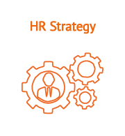 human resource consulting - the first hire